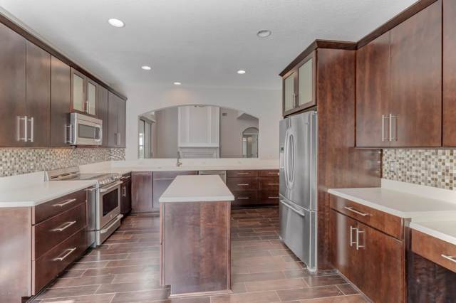 8788 Hampton Landing Dr E, Jacksonville, FL 32256 (MLS #1026004) :: Memory Hopkins Real Estate