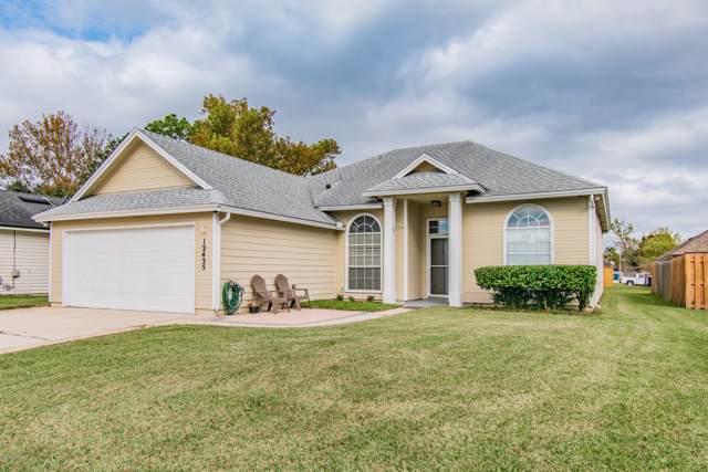 12435 Amanda Cove Trl, Jacksonville, FL 32225 (MLS #1026013) :: Noah Bailey Group