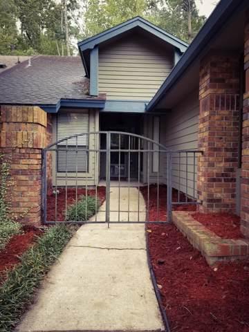 556 Willow Oak Ln, Orange Park, FL 32073 (MLS #1026054) :: EXIT Real Estate Gallery