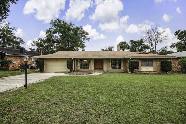 1846 Sunnymeade Dr, Jacksonville, FL 32211 (MLS #1026066) :: Noah Bailey Group