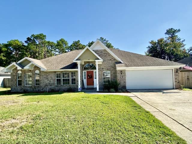 935 Wilderland Dr, Jacksonville, FL 32225 (MLS #1026067) :: Noah Bailey Group