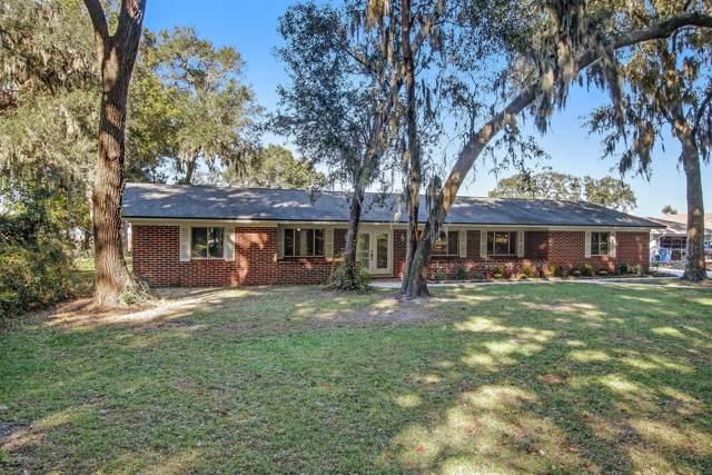 15467 Cape Dr N, Jacksonville, FL 32226 (MLS #1026191) :: Berkshire Hathaway HomeServices Chaplin Williams Realty