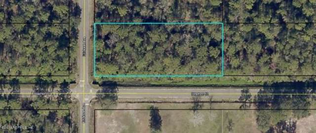 10170 Erickson Ave, Hastings, FL 32145 (MLS #1026199) :: Berkshire Hathaway HomeServices Chaplin Williams Realty