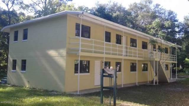 1732 Wright Ave, Jacksonville, FL 32207 (MLS #1026235) :: Sieva Realty