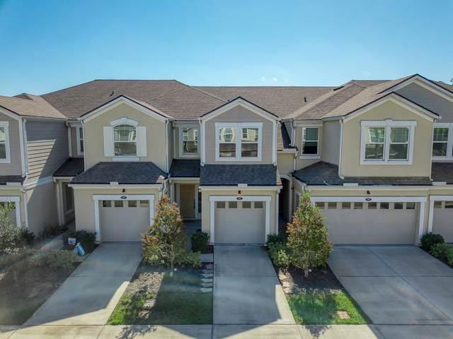 151 Nelson Ln, St Johns, FL 32259 (MLS #1026304) :: Ancient City Real Estate