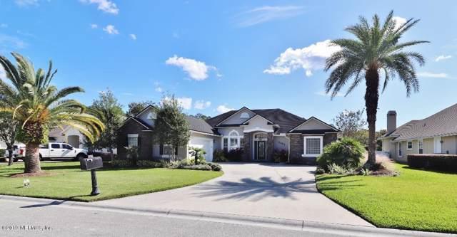 3483 Babiche St, St Johns, FL 32259 (MLS #1026325) :: Summit Realty Partners, LLC