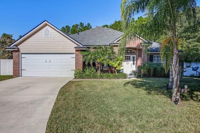 1159 Jackpine Ln, Jacksonville, FL 32225 (MLS #1026403) :: Berkshire Hathaway HomeServices Chaplin Williams Realty