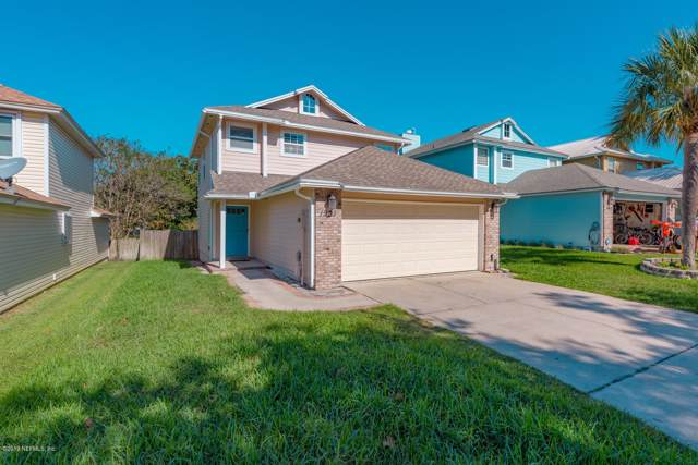 1533 Westwind Dr, Jacksonville Beach, FL 32250 (MLS #1026416) :: Summit Realty Partners, LLC