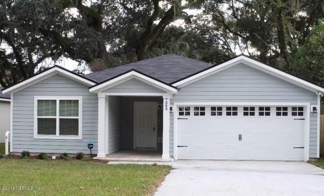 7060 Zona Ave, Jacksonville, FL 32211 (MLS #1026434) :: Ancient City Real Estate