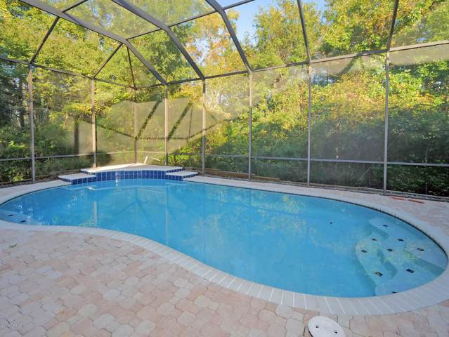 1411 Marsh Grass Ct, Jacksonville, FL 32218 (MLS #1026440) :: EXIT Real Estate Gallery