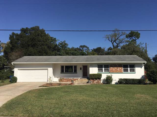 1305 Brookmont Ave E, Jacksonville, FL 32211 (MLS #1026453) :: Berkshire Hathaway HomeServices Chaplin Williams Realty