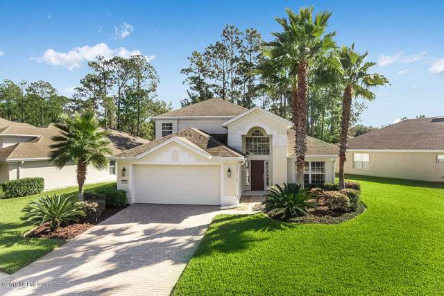 9159 Sugar Meadow Trl, Jacksonville, FL 32256 (MLS #1026476) :: Memory Hopkins Real Estate