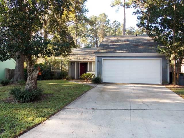 11268 Southington Pl, Jacksonville, FL 32257 (MLS #1026483) :: Sieva Realty