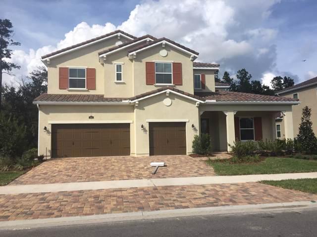 292 Sitara Ln, St Johns, FL 32259 (MLS #1026512) :: Summit Realty Partners, LLC
