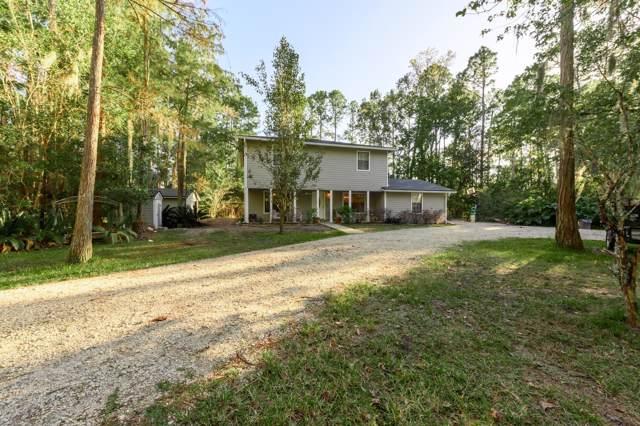 12386 Aladdin Rd, Jacksonville, FL 32223 (MLS #1026574) :: EXIT Real Estate Gallery