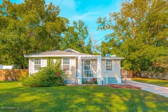 3219 Green St, Jacksonville, FL 32205 (MLS #1026670) :: Berkshire Hathaway HomeServices Chaplin Williams Realty