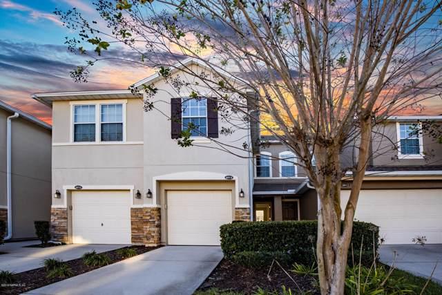 6014 Bartram Village Dr, Jacksonville, FL 32258 (MLS #1026672) :: Summit Realty Partners, LLC