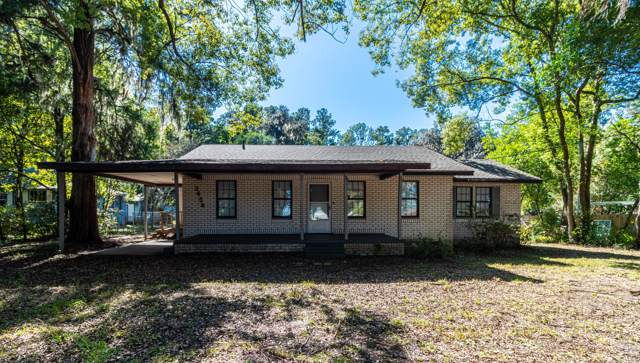 3450 Trout River Blvd, Jacksonville, FL 32208 (MLS #1026681) :: Noah Bailey Group