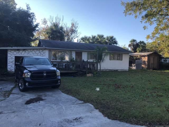 4625 Ribault Park St, Jacksonville, FL 32233 (MLS #1026682) :: Berkshire Hathaway HomeServices Chaplin Williams Realty