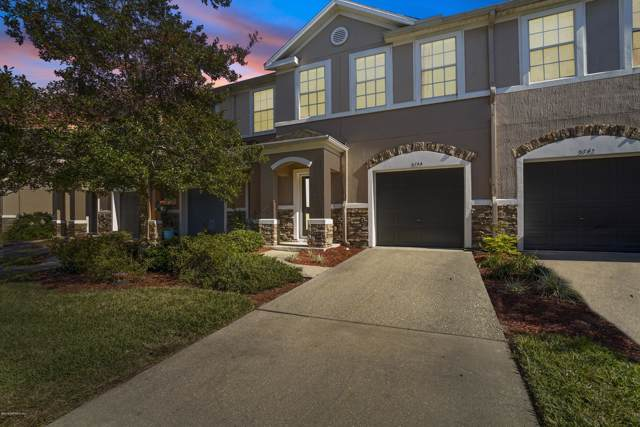 5744 Sandstone Way, Jacksonville, FL 32258 (MLS #1026708) :: EXIT Real Estate Gallery