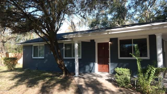 5395 Poppy Dr, Jacksonville, FL 32205 (MLS #1026715) :: EXIT Real Estate Gallery