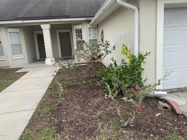 8553 Julia Marie Cir, Jacksonville, FL 32210 (MLS #1026718) :: EXIT Real Estate Gallery