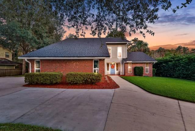 3430 Cormorant Cove Dr, Jacksonville, FL 32223 (MLS #1026720) :: EXIT Real Estate Gallery