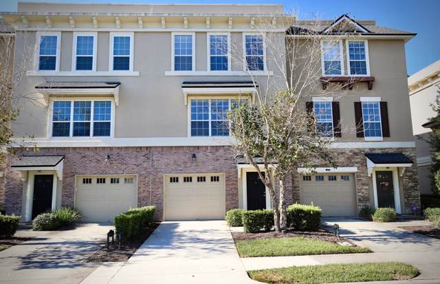 4494 Congressional Dr, Jacksonville, FL 32246 (MLS #1026746) :: Berkshire Hathaway HomeServices Chaplin Williams Realty