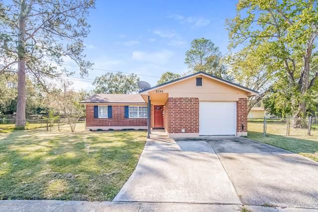 8346 Axson St, Jacksonville, FL 32221 (MLS #1026751) :: Berkshire Hathaway HomeServices Chaplin Williams Realty