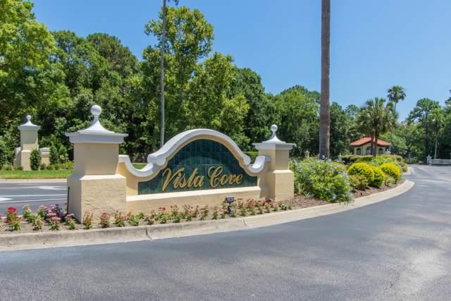 2500 Vista Cove Rd, St Augustine, FL 32084 (MLS #1026799) :: Berkshire Hathaway HomeServices Chaplin Williams Realty