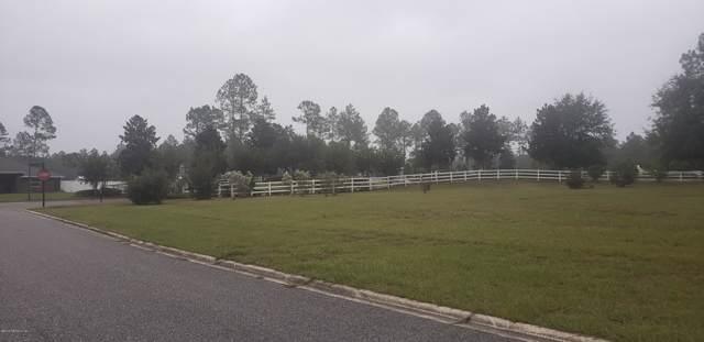 9858 Derby Gate Ct, Jacksonville, FL 32219 (MLS #1026812) :: The Hanley Home Team