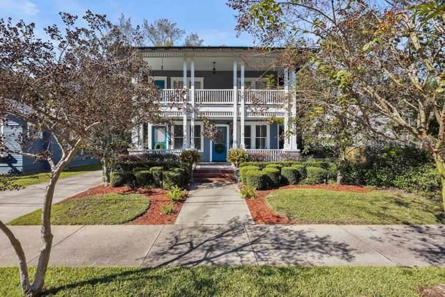 3675 Herschel St, Jacksonville, FL 32205 (MLS #1026918) :: EXIT Real Estate Gallery