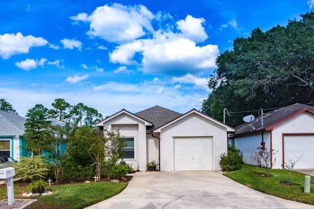 53 W 10TH St, Atlantic Beach, FL 32233 (MLS #1026979) :: EXIT Real Estate Gallery
