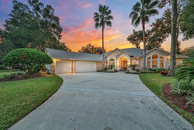13630 Marsh Harbor Dr N, Jacksonville, FL 32225 (MLS #1027009) :: The Hanley Home Team