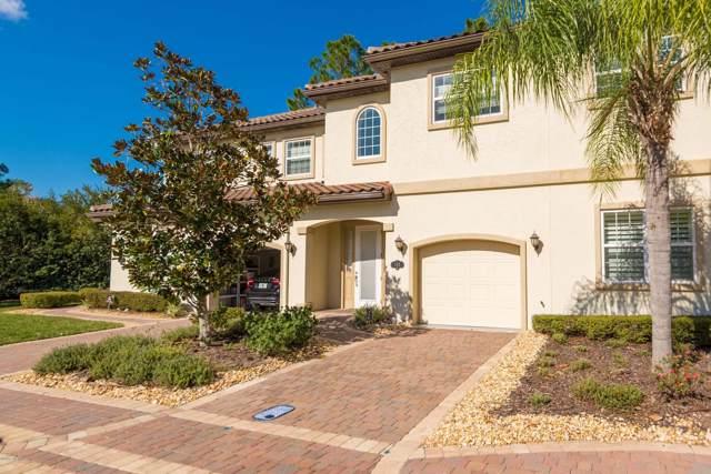 122 Grand Ravine Dr, St Augustine, FL 32086 (MLS #1027032) :: EXIT Real Estate Gallery
