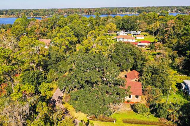 9777 Carbondale Dr W, Jacksonville, FL 32208 (MLS #1027042) :: CrossView Realty