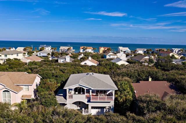 148 Turtle Bay Ln, Ponte Vedra Beach, FL 32082 (MLS #1027077) :: The Volen Group   Keller Williams Realty, Atlantic Partners