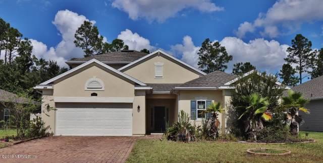 9959 Melrose Creek Dr, Jacksonville, FL 32222 (MLS #1027078) :: Military Realty