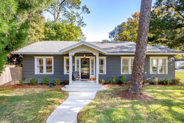1225 Belvedere Ave, Jacksonville, FL 32205 (MLS #1027199) :: EXIT Real Estate Gallery