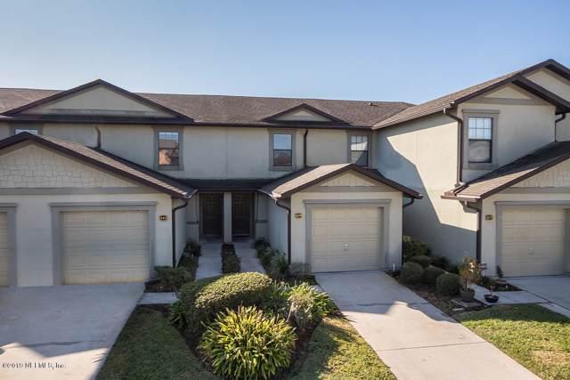 439 Cabernet Pl, St Augustine, FL 32084 (MLS #1027253) :: 97Park