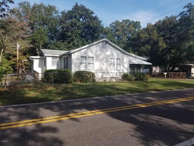 9104 4TH Ave, Jacksonville, FL 32208 (MLS #1027270) :: The Hanley Home Team