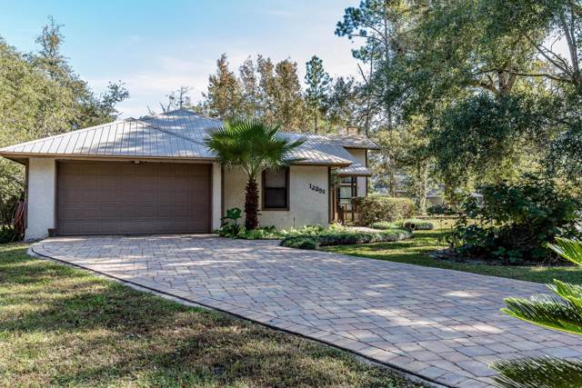 12231 Tracy Ann Rd, Jacksonville, FL 32223 (MLS #1027333) :: EXIT Real Estate Gallery