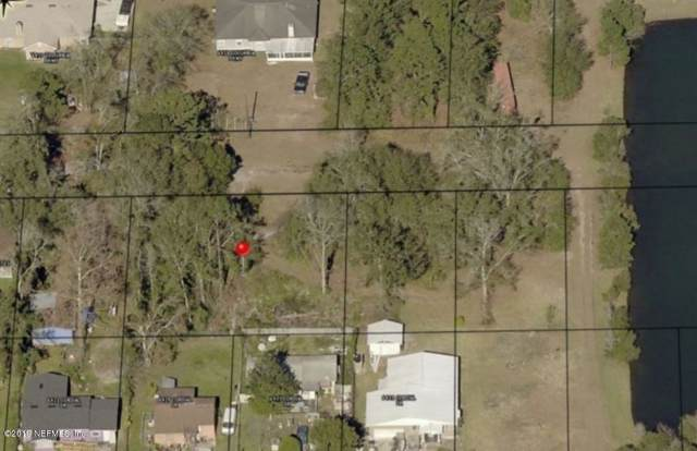 0 Bates Dr, Jacksonville, FL 32258 (MLS #1027366) :: CrossView Realty