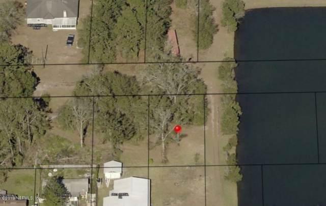 0 Bates Dr, Jacksonville, FL 32258 (MLS #1027368) :: CrossView Realty