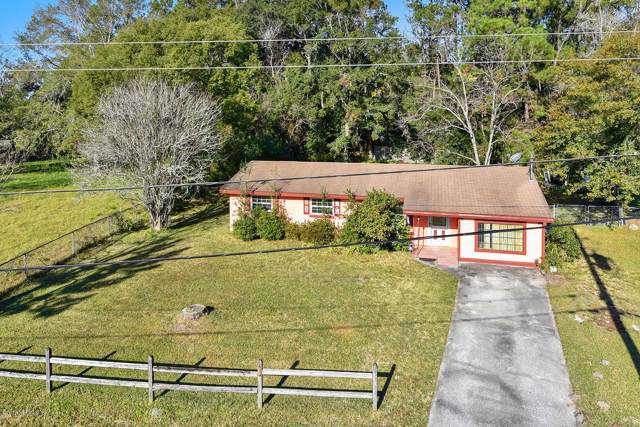 1577 Ollie Dr, Jacksonville, FL 32208 (MLS #1027375) :: Berkshire Hathaway HomeServices Chaplin Williams Realty