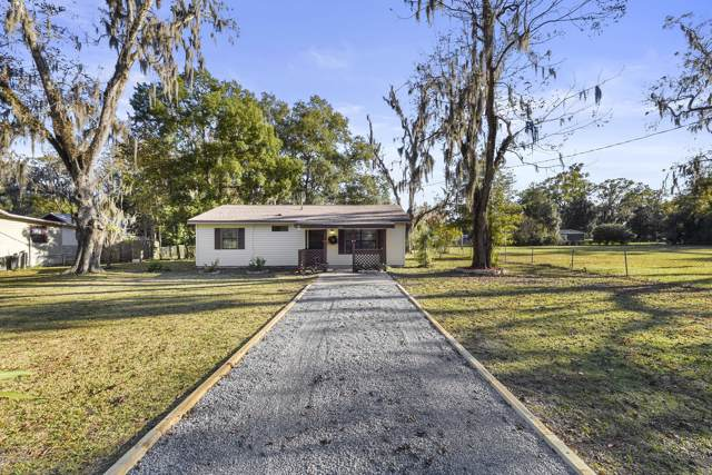 37055 W 1ST St, Hilliard, FL 32046 (MLS #1027452) :: The Hanley Home Team