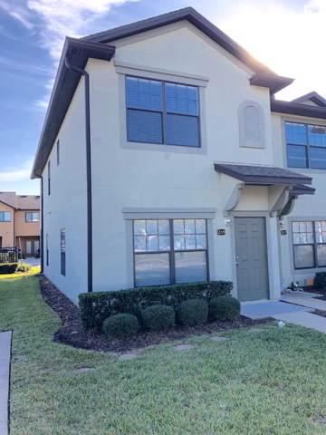 219 Syrah Way, St Augustine, FL 32084 (MLS #1027454) :: Sieva Realty