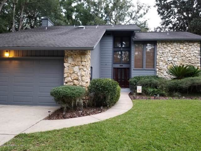 4301 E Springmoor Dr E, Jacksonville, FL 32225 (MLS #1027479) :: The Hanley Home Team