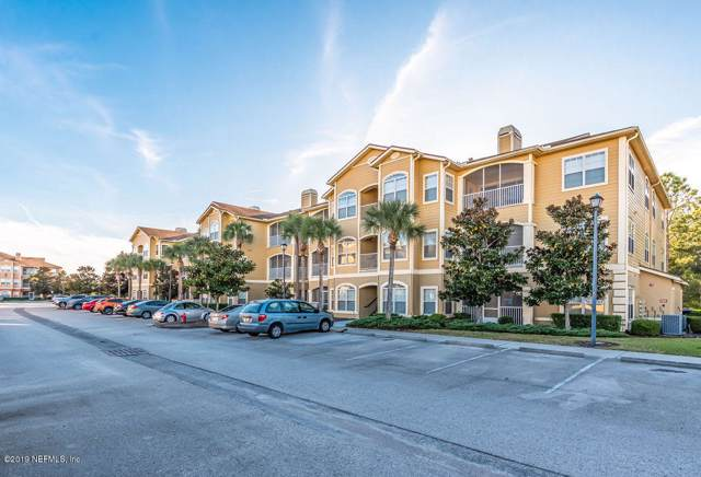 245 Old Village Center Cir #7201, St Augustine, FL 32084 (MLS #1027525) :: The Every Corner Team | RE/MAX Watermarke