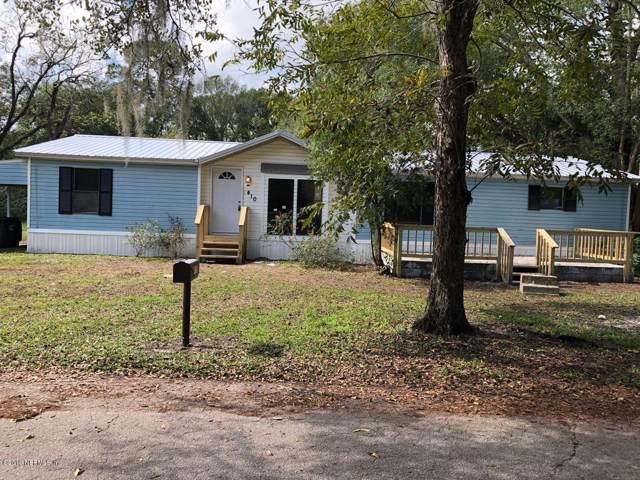 410 Duval Cir, Baldwin, FL 32234 (MLS #1027528) :: The Hanley Home Team